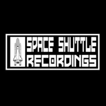 Space Shuttle Recordings - Techno - Italy
