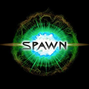 Spawn Records - Dubstep