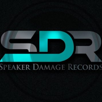 Speaker Damage Records - Pop