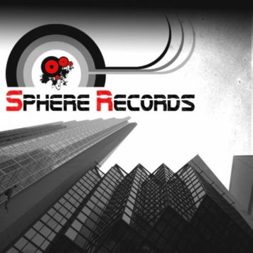 Sphere Records - Minimal - Bulgaria