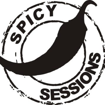 Spicy Recordings - Deep House
