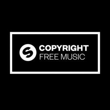 Spinnin' Copyright Free Music - Dance - Netherlands