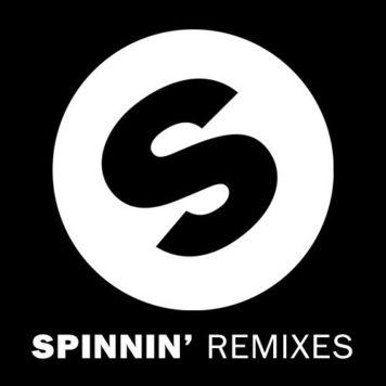 Spinnin' Remixes - House