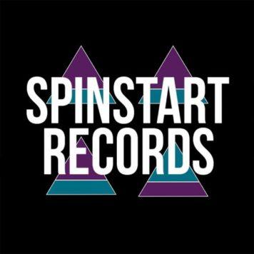 Spinstart Records - Electro House - United Kingdom