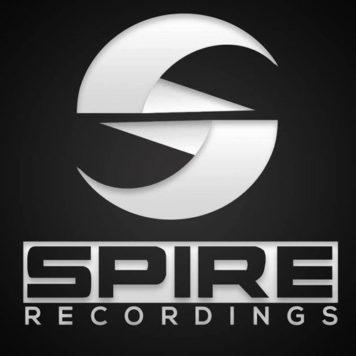 Spire Recordings - Electro House