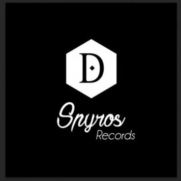 Spyros Recordings - Electro House - Indonesia