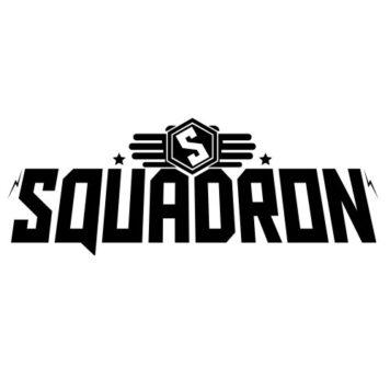 Squadron Music - Electro House