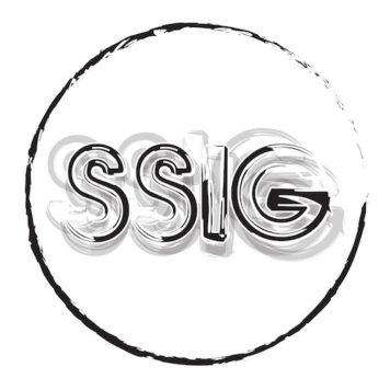 Ssignature Music - House