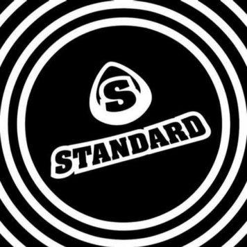 Standard Audio - Breaks