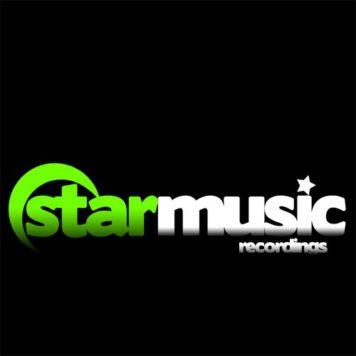 StarMusic Recordings - Progressive House - Spain