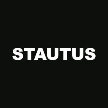 Stautus - Electro House