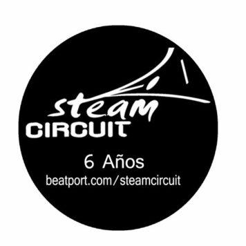 Steam Circuit - House