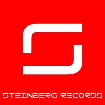 Steinberg Records - Tech House