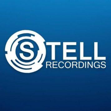 Stell Recordings - Big Room