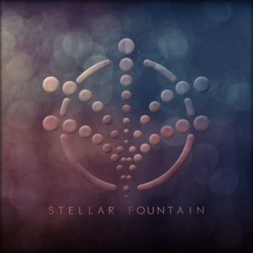 Stellar Fountain - Progressive House - Hungary