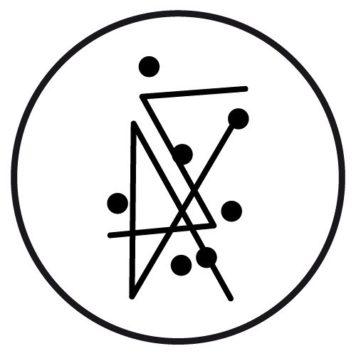 Stellar Kinematics - Electronica - France