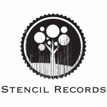 Stencil Records - Tech House
