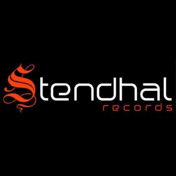 Stendhal Records - Techno