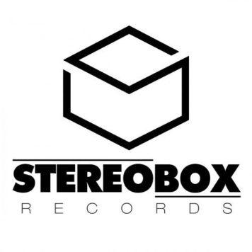Stereo Box Records - Techno - Portugal