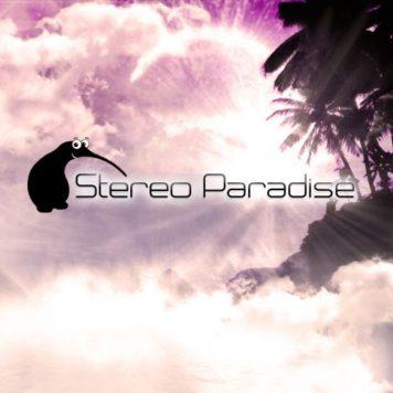 Stereo Paradise - Techno