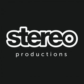 Stereo Productions - House