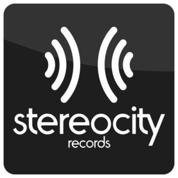 Stereocity - Deep House