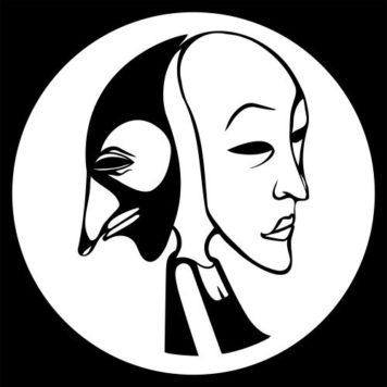 Steyoyoke Black - Techno - Germany