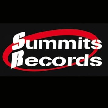 Stick Music / Summits Records - Electro House - France