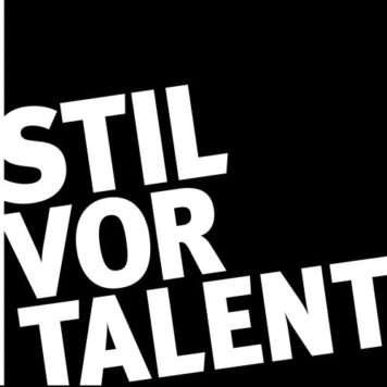 Stil Vor Talent - Tech House