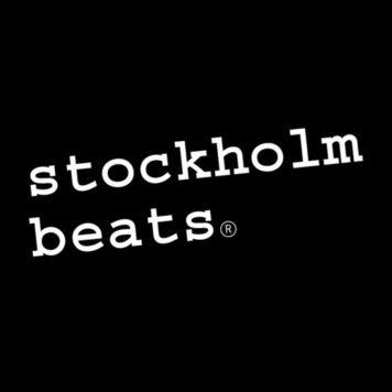 Stockholm Beats - Big Room