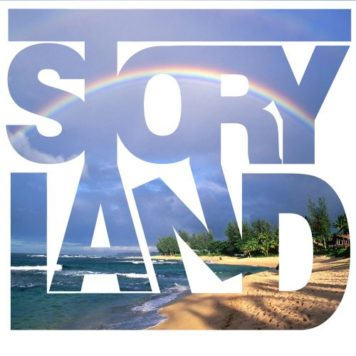 Storyland Music - Chill Out