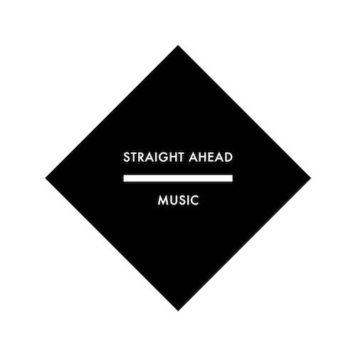 Straight Ahead Music - Tech House - Germany
