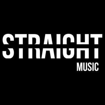 Straight Music - Deep House