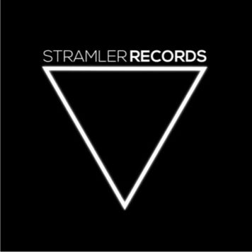 Stramler Records - Electro House - United Kingdom