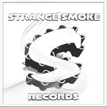 Strange Smoke Records - Electro House