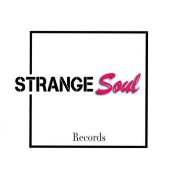 Strange Soul records - Deep House