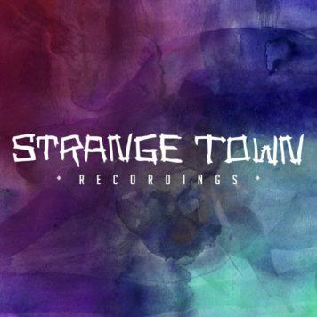 Strange Town Recordings - Techno - Canada