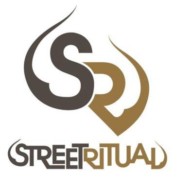 Street Ritual - Glitch Hop - United States