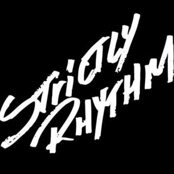 Strictly Rhythm - House - United States