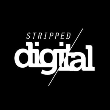 Stripped Digital - Progressive House - United Kingdom