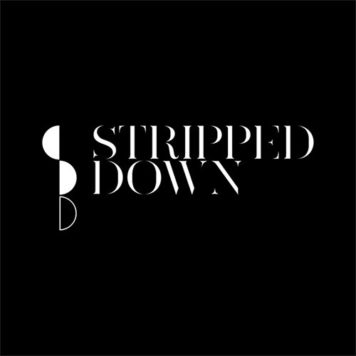 Stripped Down Records - Tech House