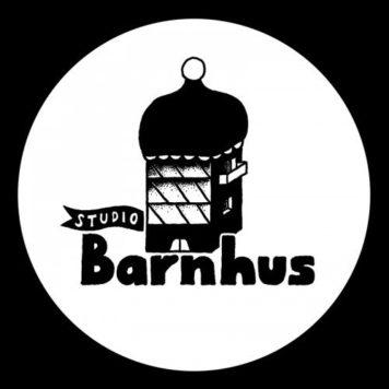 Studio Barnhus - Deep House - Sweden