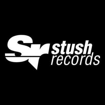 Stush Records - Deep House - Canada