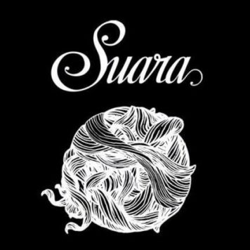 Suara - Tech House