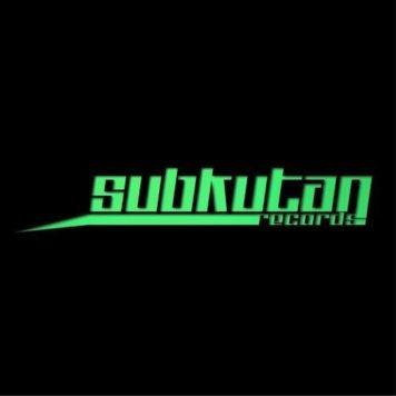 Subkutan Records - Techno