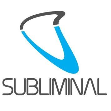 Subliminal Records - House - United States
