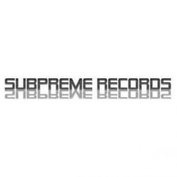 Subpreme Records - Progressive House - Germany