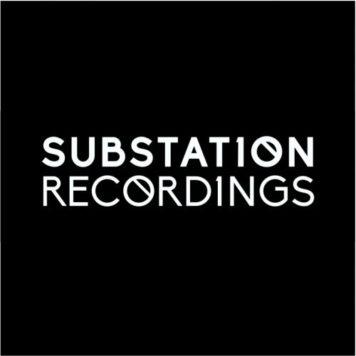 Substation Recordings - Dubstep - Canada