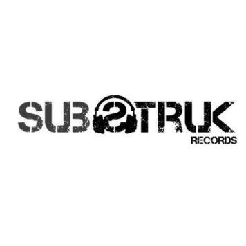 Substruk Records - Glitch Hop