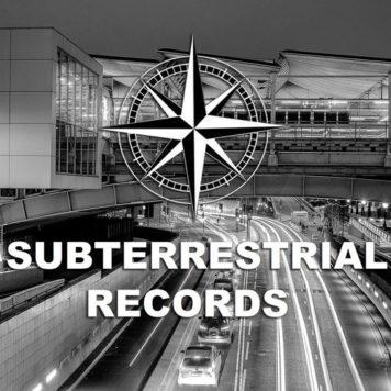 Subterrestrial Records - House